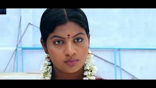 Latest Tamil Full Movie | Super Hit Tamil Full Movie | Tamil New Movie | Tamil Online Movie | HD
