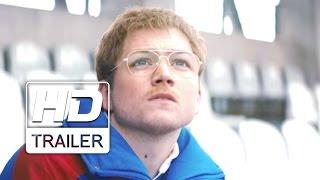 Voando Alto | Trailer Oficial | Legendado HD