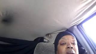 Meghan Markle - News - Black People