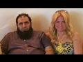Download Video احدث  مكالمات سكس مصري نسوان منقبات 3GP MP4 FLV