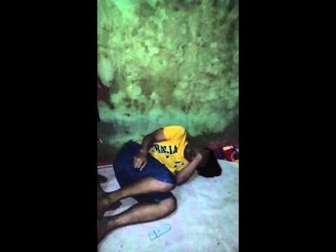 Xxx Mp4 Video Lucu Anak Bandel 3gp Sex