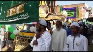 Eid miladun nbi jharkhand chino