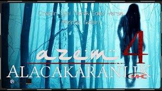 فيلم  Alacakaranlik 2016 مترجم HD رعب تركي