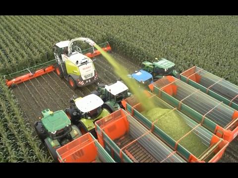 Xxx Mp4 Modern Technology Agriculture Huge Machines 3gp Sex