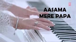 Mere Papa new hindi song tulsi kumar / I love this song