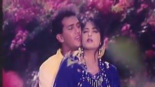 agun_O amar bondhu go chiro sathi poth cholar, Film Keyamat Theke Keyamat jahangirjr1