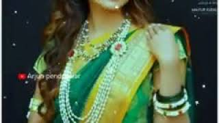 Tula pahun milte mala ji khushi / Rp music Sawangi