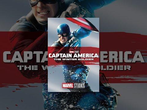 Xxx Mp4 Captain America The Winter Soldier 3gp Sex