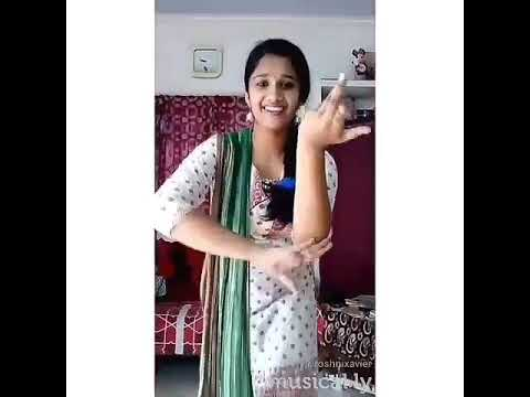 Xxx Mp4 Just For Fun😂😂 Jimmiki Jimmikikamal Malayam Malayali Mallu Lal 3gp Sex