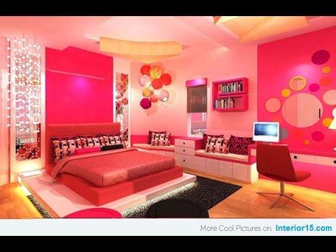 Xxx Mp4 Stylish Girly Bedroom Ideas 3gp Sex