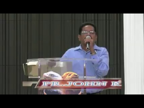 Xxx Mp4 14 07 2018 VOICE OF JESUS FASTING PRAYER RECORDED LIVE FROM RAMNAD MORNING 9 00 TO 12 00PM 3gp Sex
