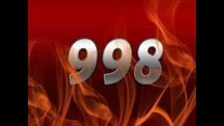 998 te cyferki znasz
