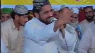Qari shahid ma kalma nahi chadna (noor k badal).flv