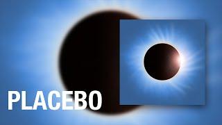 Placebo - Come Undone