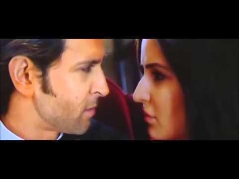 Xxx Mp4 Katrina Kaif Kissing Hrithik Roshan Bang Bang 2014 1080p 3gp Sex