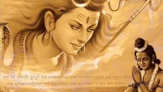 Mahadev Full Song wmv