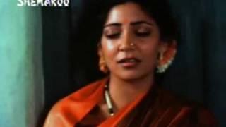 Katha(1983) Part 15