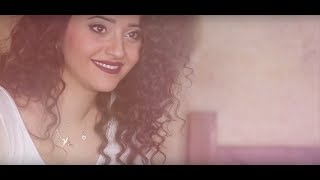 Kozet Dahi - Habibi (Cover) 2018 - كوزيت ضاحي - حبيبي
