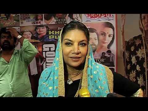 Xxx Mp4 Sabana Azmi Birthday Celebration On The Set Of Amma With Ashmit Patel 3gp Sex