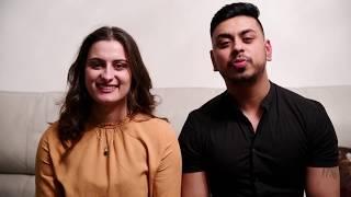 Sajna+-+Aayush+Mann+%7C+Teaser+%7C+Leinster+Productions+%7C+Latest+Punjabi+Songs+2018