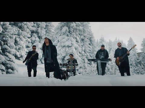 Xxx Mp4 LAPSUS BAND LAŽO Official Video 3gp Sex