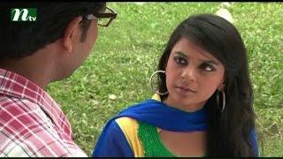 New Bangla Natok - Corporate | Tarin, Milon, Selim, Murad, Chumki | Episode 43 | Drama & Telefilm