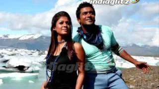 Adhavan Hasili Fisilie video song.flv