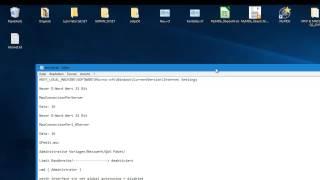 Windows 10 Internet Geschwindigkeit beschleunigen