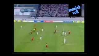 الاهلي والزمالك  2008 دوري أبطال افريقيا