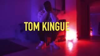 TOM KINGUE - INSOMNIE FREESTYLE  (Prod. By The BeatPlug)