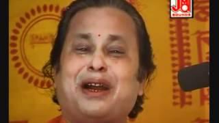 amirsalma-bangla song Sri Ramkrishna Dev Kabi Gaan Part 3 - YouTube.flv