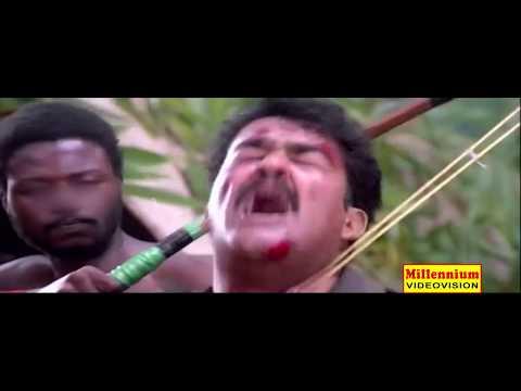 Xxx Mp4 മോഹന്ലാല് അധി സാഹസികമായി സുരേഷ് ഗോപി രക്ഷിക്കുന്നു Mohanlal Super Action Scene 3gp Sex