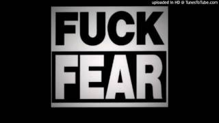 Master Vilo Vorshae - Fear Aint Get Me Here ( EXCLUSIVE FULL LENGTH VERSION )