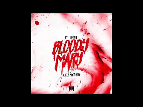 Xxx Mp4 Lil Wayne Bloody Mary Feat Juelz Santana Official Audio D6 Reloaded 3gp Sex