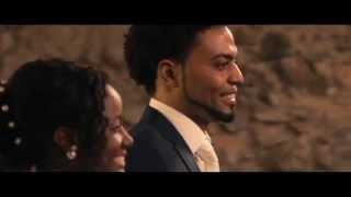 Ku bo - Gil Semedo feat TLDreamz (Kizomba)