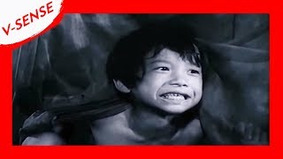 Best Vietnam Movies | Innocent Eyes | Full Length English Subtitles