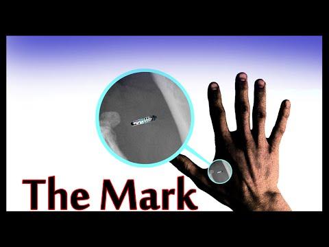 Xxx Mp4 The Mark Of The Beast Documentary 3gp Sex