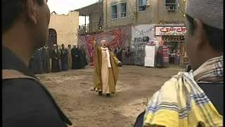مسلسل وجع البعاد - الحلقة 11