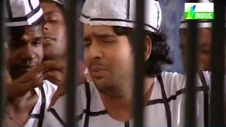 Jel Hajote । বাংলা গান জেল হাজতে । Billal Mehedi । One Music BD ।