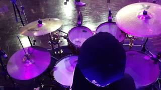 Besar di dalamku - JPCC Worship (encore-after svc)