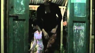 Hantu Susu (2011) SDTVRip Astro Ria - part 4