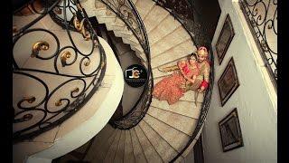 BEST Indian Hindu Cinematic Wedding Video of VAISHALLY WEDS PRINCE TEAM ©JC Arts Photography