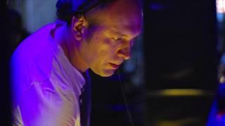 Marco Carola Live @ Laya 2016 (Part 3) Mixed By Jose Vaso