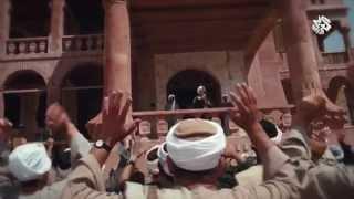 الإعلان الترويجي لفيلم الجزيرة بطولة محمود ياسين وأحمد سقا وهند صبري