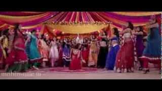 Chura Ke Leja Video Song Policegiri) HD (640x360)(mobimusic in)