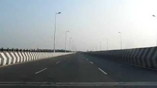 Kollidam Bridge,NH-38 (Old NH-45)