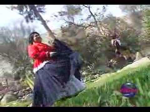 Reales de Cajamarca