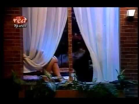Así Somos la ventana indiscreta con Andrea Dellacasa