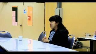 BIZ & LIFE  - Interview for Booncherd Bute-in KMUTNB Sec09-SMJ Travel.avi