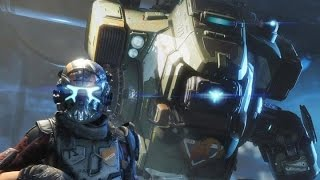 [GMV]Titanfall2  Escape the Fate One For The Money